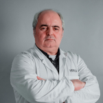 Dr. Massimo Cianci