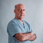 Dr. Jamil Aburaya
