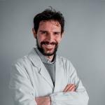 Dr. Andrea De Carlo