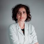 Dr.ssa Daniela De Luca