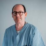 Dr. Stefano Del Villano