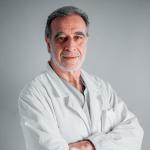 Dr. Aldo Bove