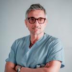 Dr. Donato Capuzzi
