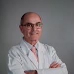 Dr. Enzo Mastroberardino