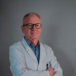 Dr. Giuseppe D'Orazio