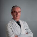 Dr. Paolo Di Ruscio