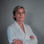 Dr.ssa Patrizia Spatocco