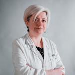 Dr.ssa Ilaria Grasso