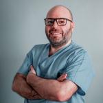 Dr. Domenico Iacovetta