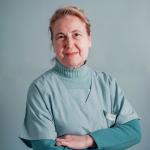 Dr.ssa Liliana Tacconelli