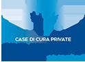 Casa di Cura Pierangeli – Casa di Cura Spatocco Logo