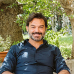 Dr. Tommaso Grottola