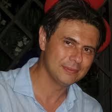 Dr. Goffredo Liberatoscioli
